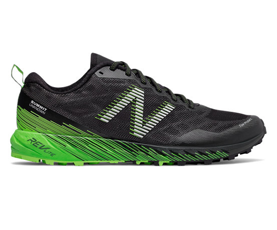3be259dc8e213 Men's Summit Unknown Running Shoes - New Balance