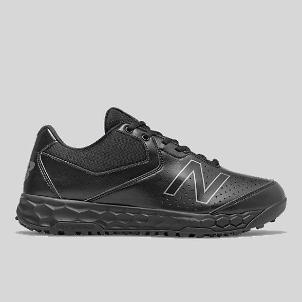 New Balance Fresh Foam 950v3 Low-Cut Field, MU950AK3