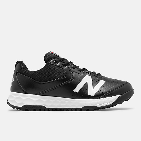 New Balance Fresh Foam 950v3 Field, MU950XT3