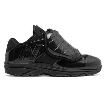 New Balance 460v3 Umpire, Black