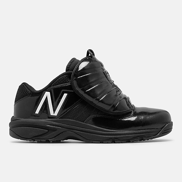 New Balance 460v3 Low Umpire Plate, MUL460T3