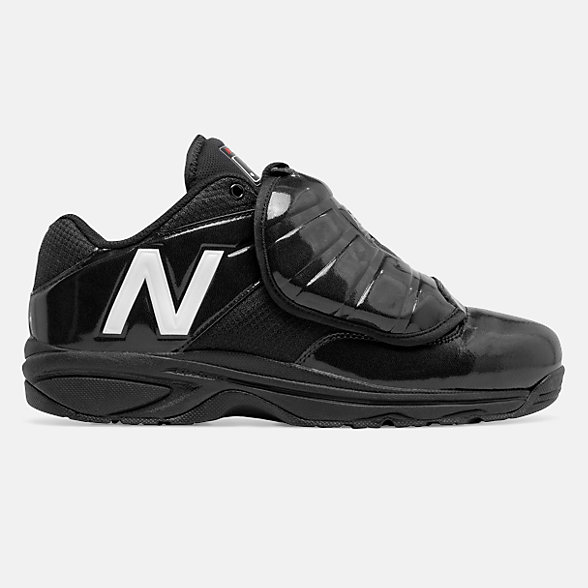 New Balance 460v3 Umpire, MUL460W3