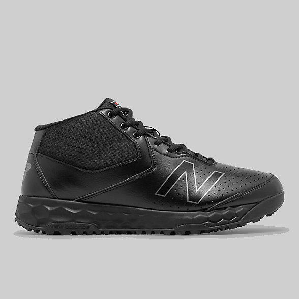 New Balance 950v3, MUM950B3
