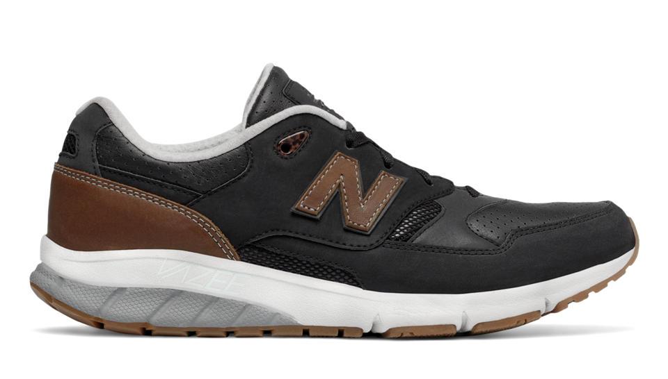 new balance 530 black