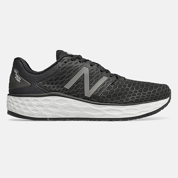 New Balance Fresh Foam Vongo v3, MVNGOBK3