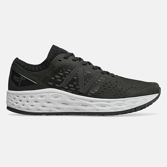 New Balance Fresh Foam Vongo v4, MVNGOBK4