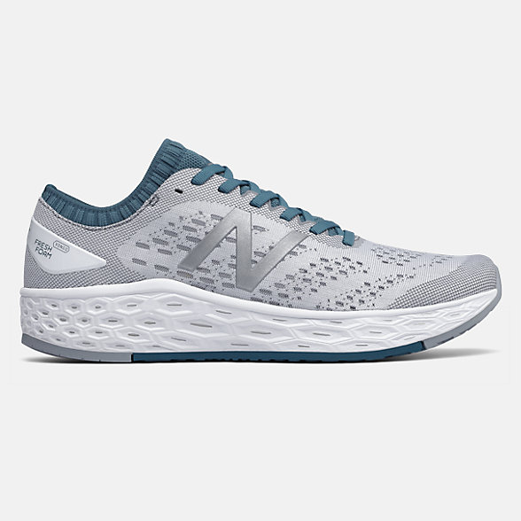 New Balance Fresh Foam Vongo v4, MVNGOCB4