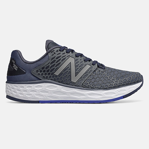 New Balance Fresh Foam Vongo v3, MVNGOMM3