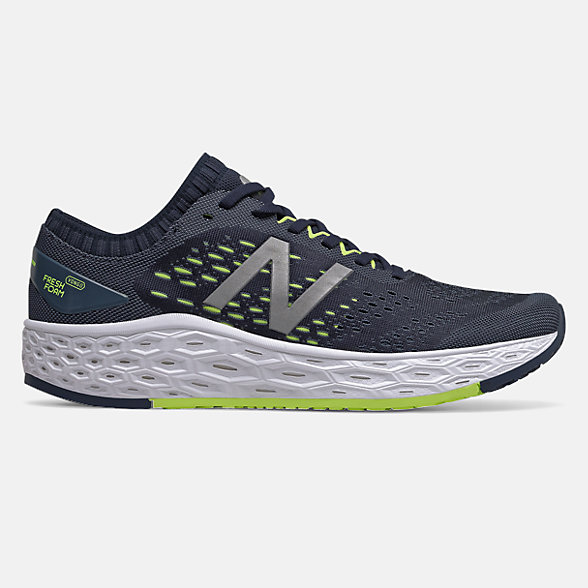 New Balance Fresh Foam Vongo v4, MVNGONV4
