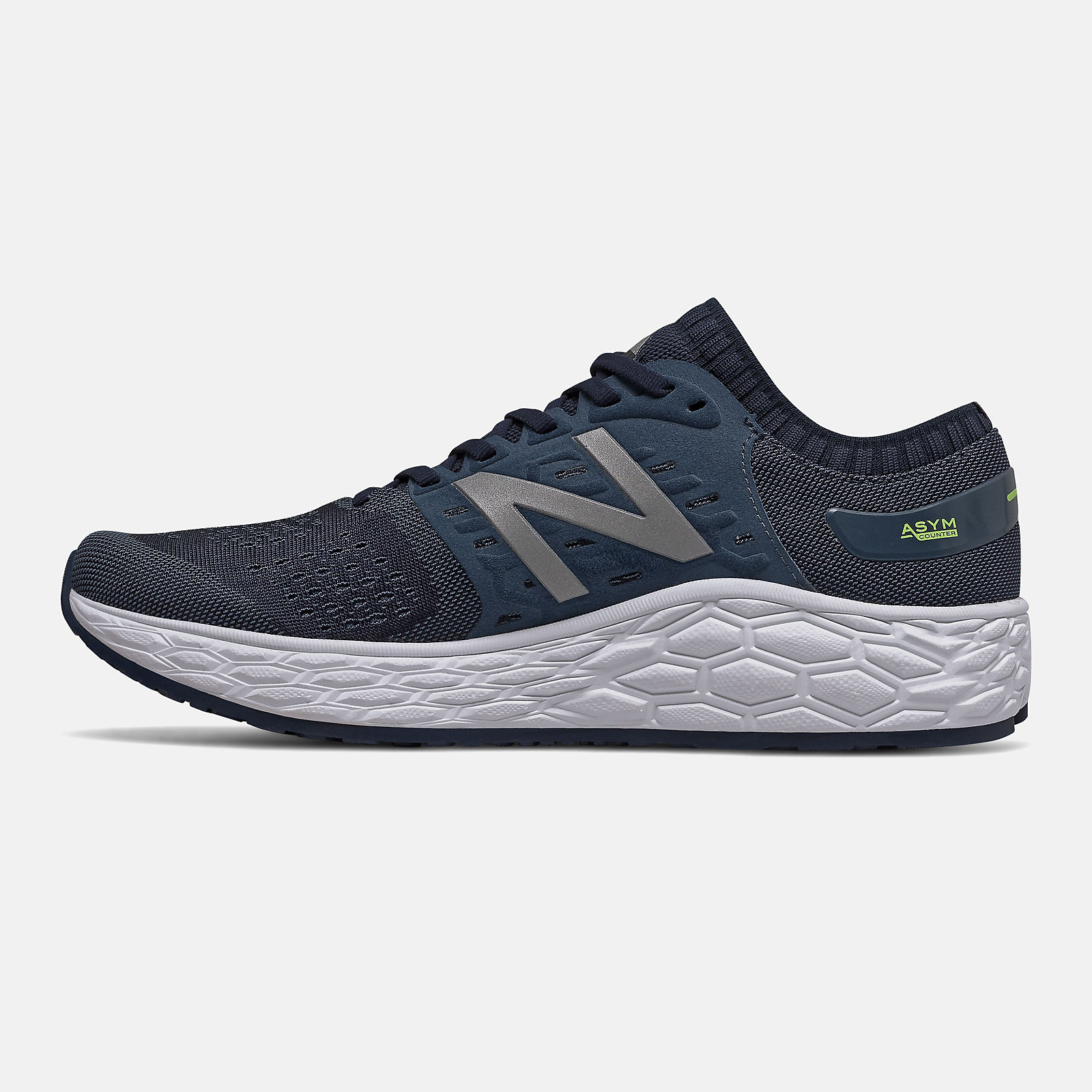 Fresh Foam Vongo V4 Laufen Schuhe Herren New Balance