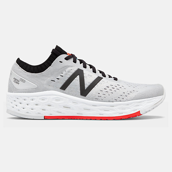 New Balance Fresh Foam Vongo v4, MVNGOWG4