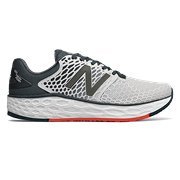 Men s Stability Running Shoes - New Balance b77bc7cf7e