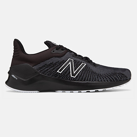 New Balance VENTR, MVTRLB1 image number null