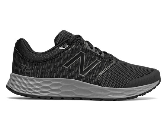 Image result for New Balance Fresh Foam 1165