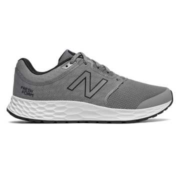 New Balance Fresh Foam 1165, Grey