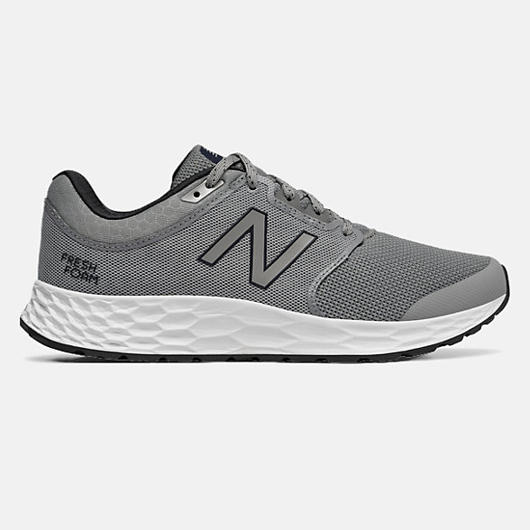 New Balance Fresh Foam 1165, MW1165GY