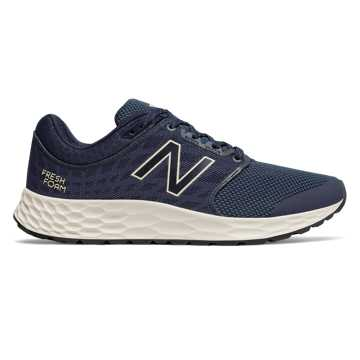 New Balance Fresh Foam 1165, Pigment with Vintage Indigo
