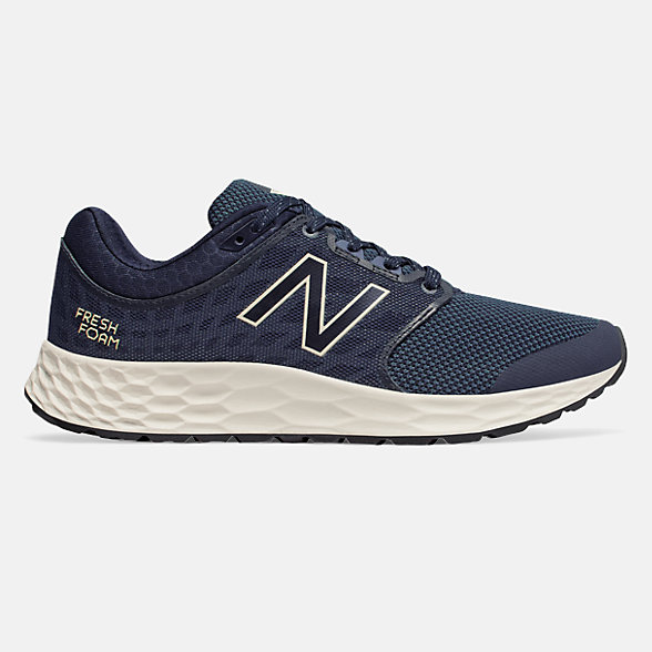 New Balance Fresh Foam 1165, MW1165PM