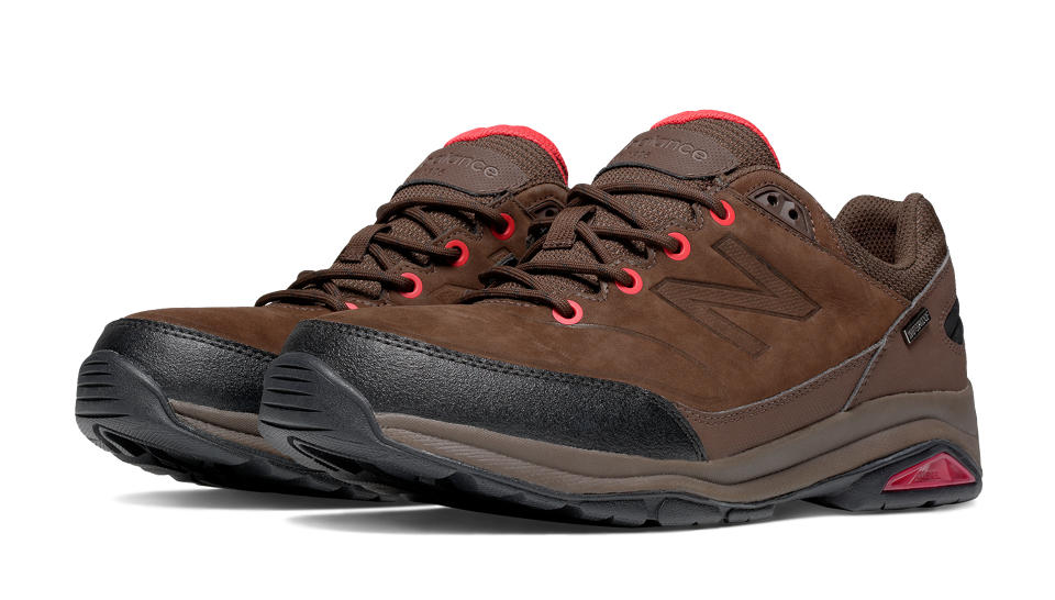 Men's 1300 Trail Walking Shoe