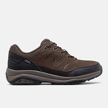 New Balance 1300, MW1300DD image number null