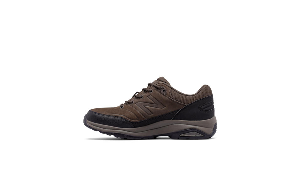 new balance 1300 walking shoes
