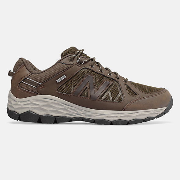 New Balance 1350, MW1350WC