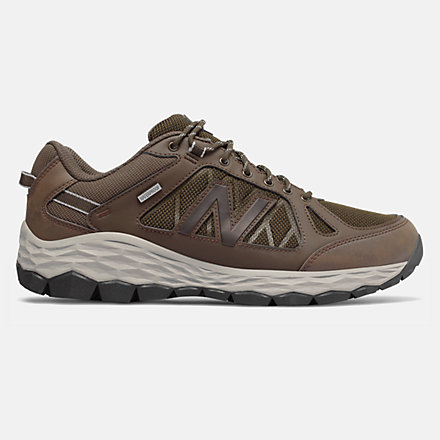 New Balance 1350, MW1350WC image number null
