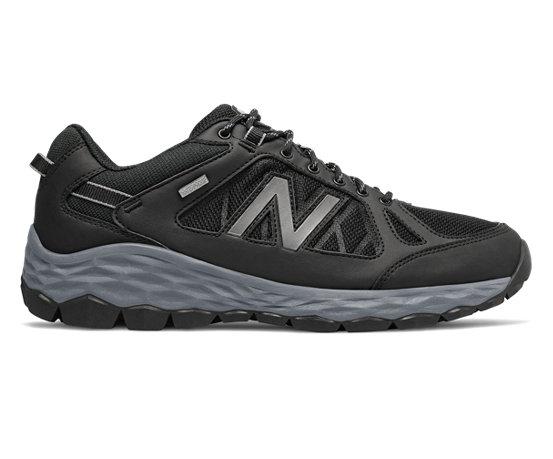 New Balance Chaussures de marche Homme 1350