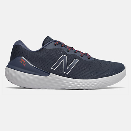 New Balance 1365, MW1365CB image number null