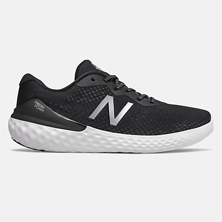 New Balance Fresh Foam 1365, MW1365LK image number null