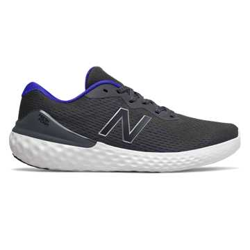 New Balance Fresh Foam 1365, Magnet with UV Blue & White