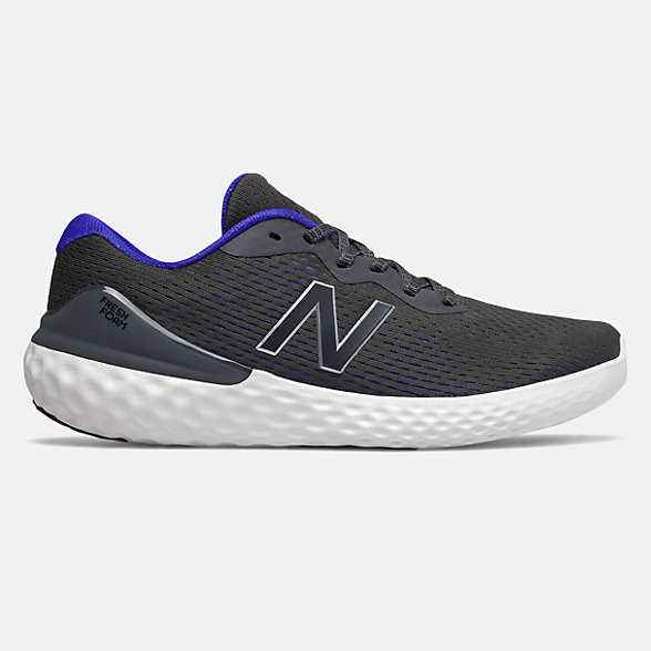 New Balance Fresh Foam 1365, MW1365LM