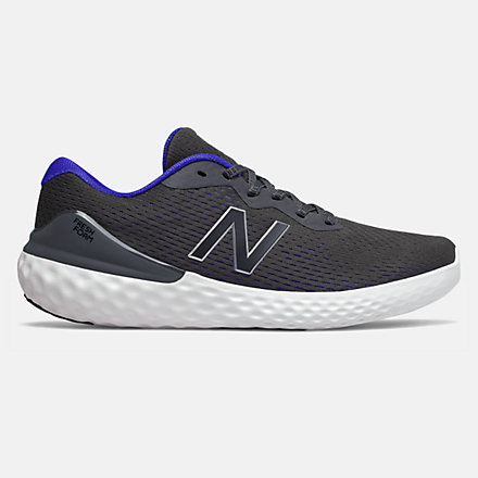 New Balance Fresh Foam 1365, MW1365LM image number null