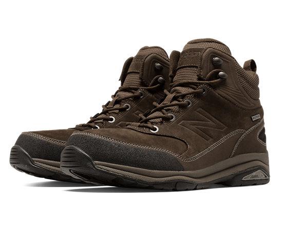 54e752fe03d New Balance 1400V1 - Zapatillas Para Caminar Hombre