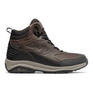Athletic and Trail Walking Shoes for Men - Men s Walking Shoes - New ... 2324b5624