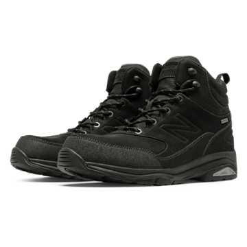 New Balance 1400, Black