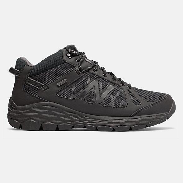 New Balance 1450, MW1450WK