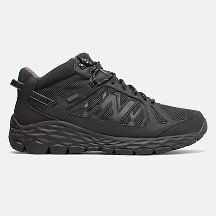 New Balance 1450, MW1450WK image number null