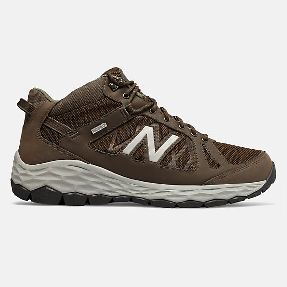 New Balance 1450, MW1450WN
