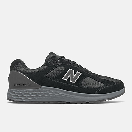 NB Fresh Foam 1880, MW1880B1 image number null
