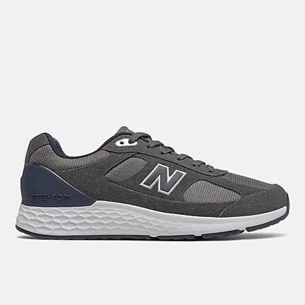 NB Fresh Foam 1880, MW1880D1 image number null