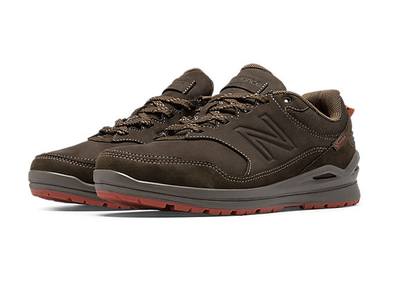 mens new balance shoes images
