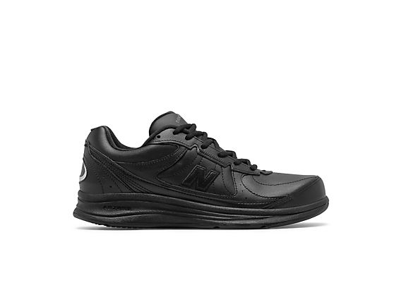 new balance womens walking shoes 577