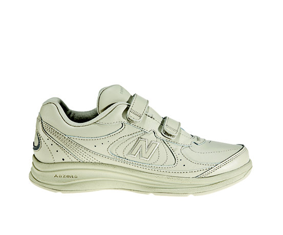 new balance mens walking 577
