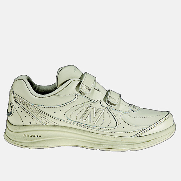 New Balance Men's Hook and Loop 577, MW577VB