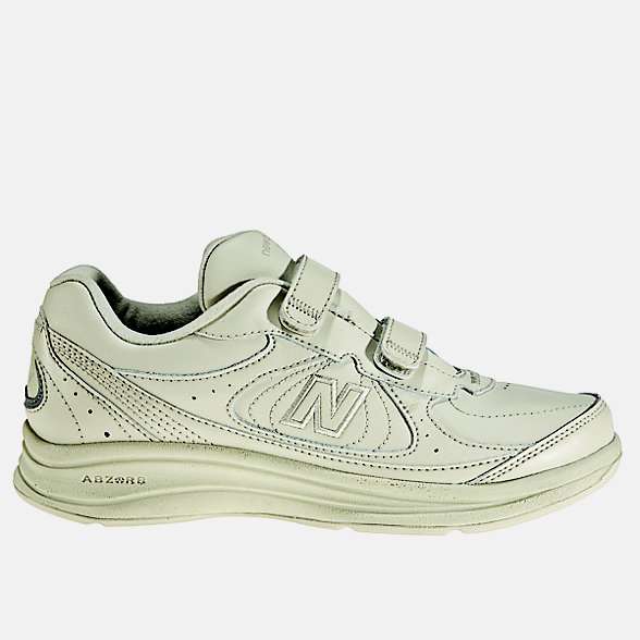 New Balance 577 Fermeture Velcro, MW577VB