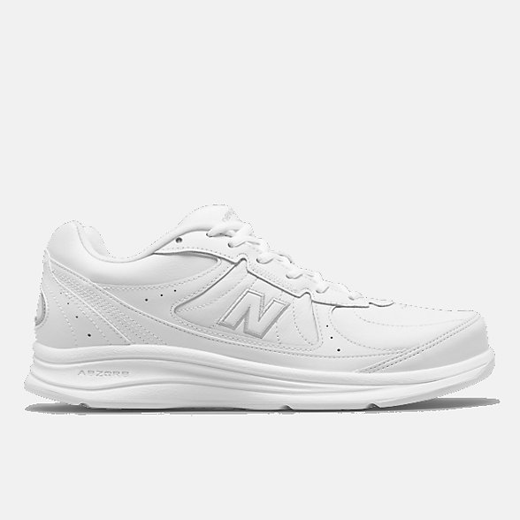 New Balance Men's 577, MW577WT