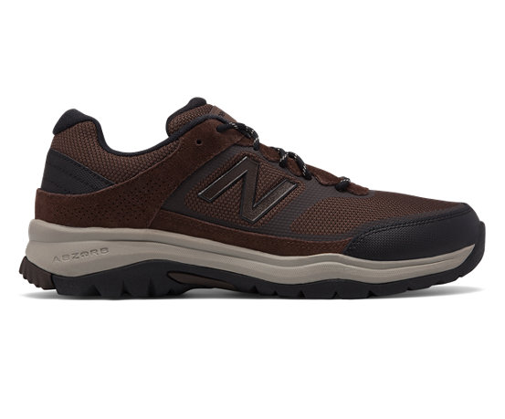 outlet store sale new arrivals best place promo code for new balance 642 review 507e3 43c0e