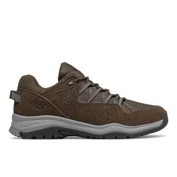 55c16954afe5c New Balance 669v2, Chocolate Brown with Chocolate. QUICKVIEW. 669v2. Men's  Walking Shoes