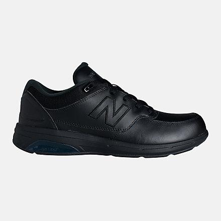 New Balance 813, MW813BK image number null